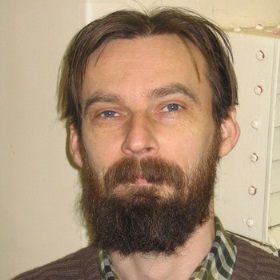 Káli György